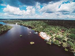Amazon Ecopark_11.jpg