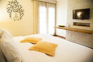 Hotel-Villa-Rossa-Luxo_Superior_Bosque