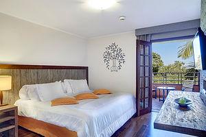 Hotel-Villa-Rossa-Luxo_Superior_Bosque_0