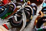 costarica-masks.jpg