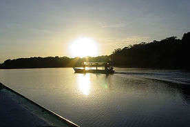 Amazon Ecopark_20.jpg