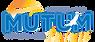 Rio Mutum_Logo.png