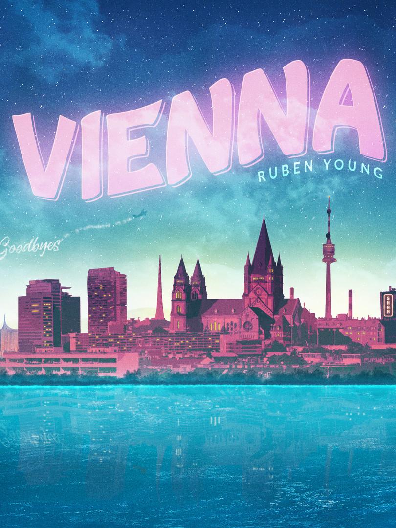 Vienna final artwork.jpg