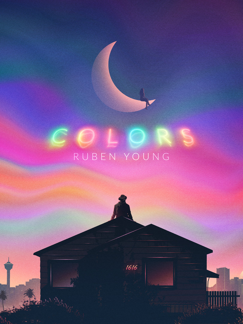 Colours by Ruben Young FINAL (1).jpg