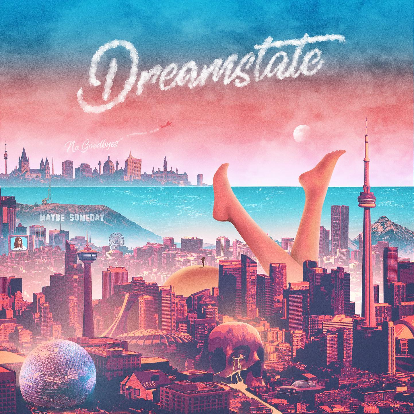 dreamstate (1).jpg