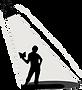 Buttercross Theatre Productions Logo