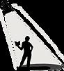 BTP Logo no text.png