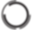 Logo, fastlege Oslo