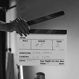 Clapper Board.jpg