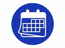 21-215199_download-calendar-png-clipart-calendar-icon-png-blue_edited.jpg