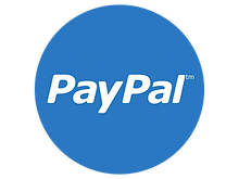 paypal-logo-png-transparent-6.png
