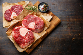 Beef Shank.jpg