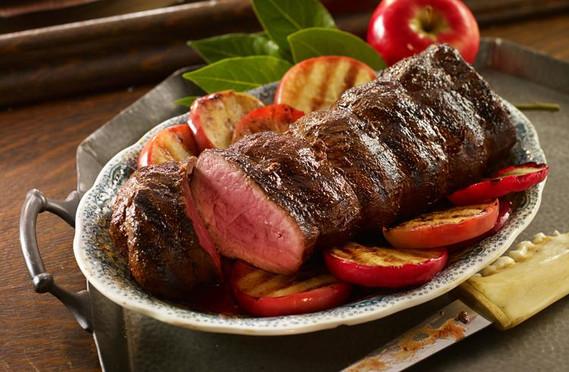 recipe-Beef-Tenderloin-Grilled-Apples-01
