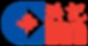 Division Logo.png