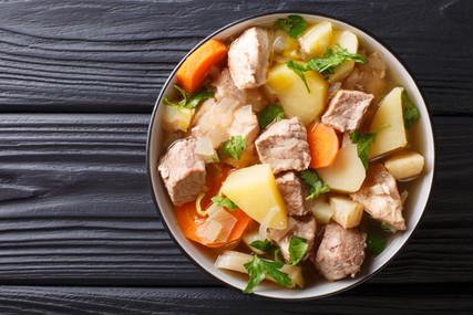 pork stew.jpg