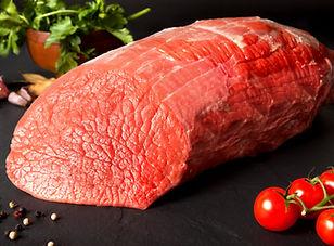 Beef Round.jpg