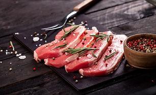 Beef Inside Round Cutlets.jpg