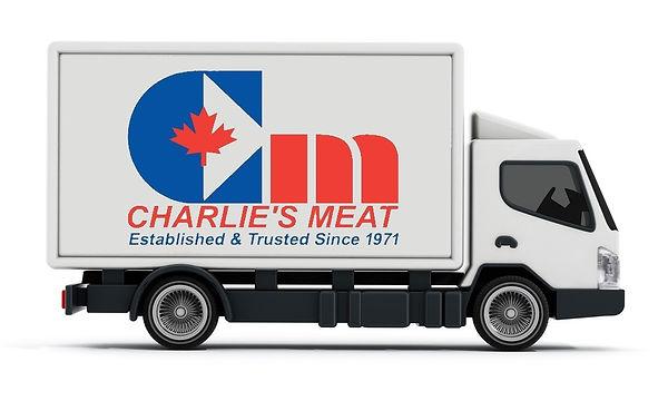 Charlie's Meat Truck.jpg