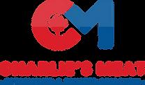 CHM001-CharliesMeat.png
