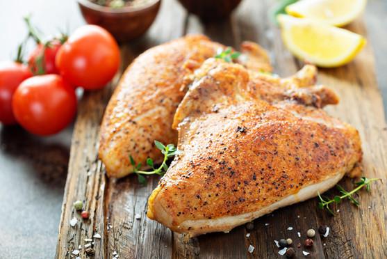 Chicken Breast Skin On.jpg
