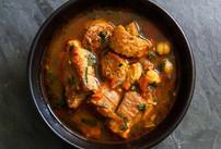 stew pork.jpg