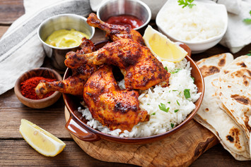 Tandoori CHicken (2).jpg