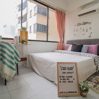 Downtown_Room3.jpg