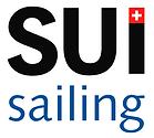 Logo Swiss Sailing.png