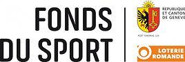 fds_logo.jpg