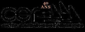 Logo_CER_40ans.png