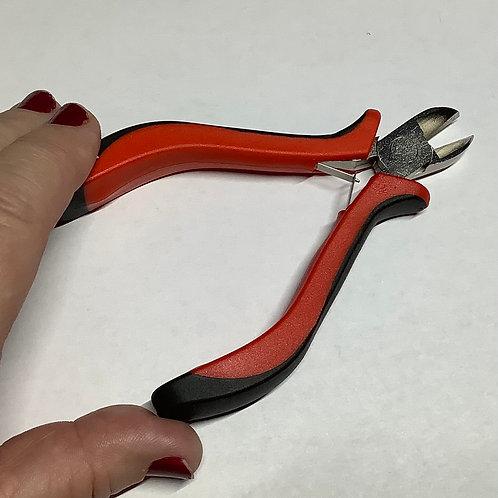 Mini Craft Wire/Pliers cutters
