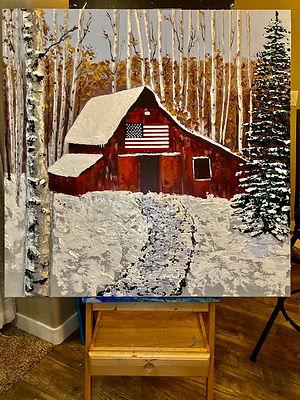 American Barn 36x36.jpg