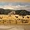 Thumbnail: Heavenly Meadows Oregon 30x48