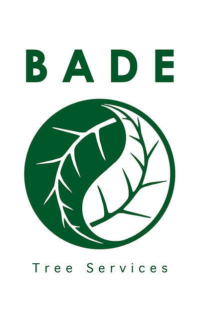 Bade tree services