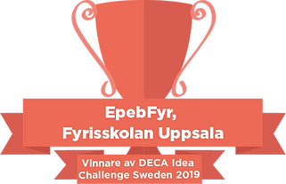 vinnare-2019.png