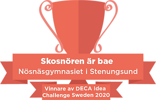 vinnare-2020.png