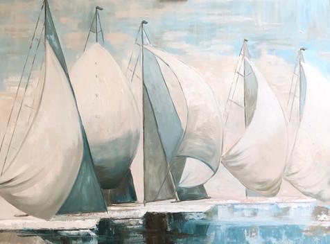 Sailing 2.jpeg