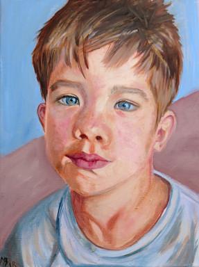 Portrait of a boy.jpg