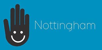 Nottingham cover photo.jpg