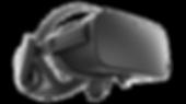 en-INTL-L-Oculus-Rift-VR-Headset-29G-013