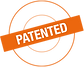 logo-patented-ivision-2.png