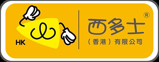 Westdos_Logo_2016.png