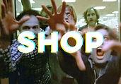 SHOP_SI.jpg
