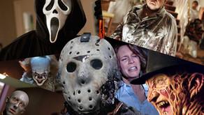 The Horror Movie Tagline Quiz