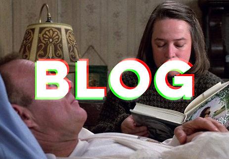 Blog_SI.jpg