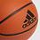 Thumbnail: Pallone Basket Adidas PRO 2.0 MENS