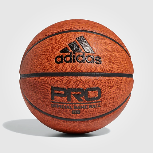 Pallone Basket Adidas PRO 2.0 MENS