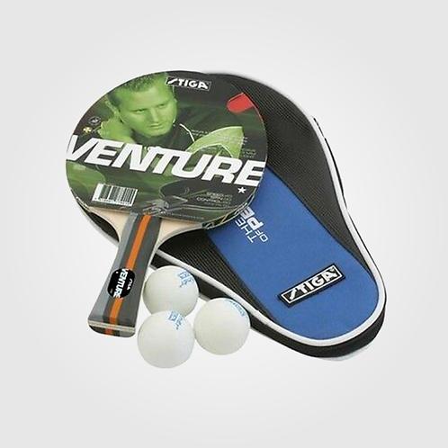 Stiga Venture kit