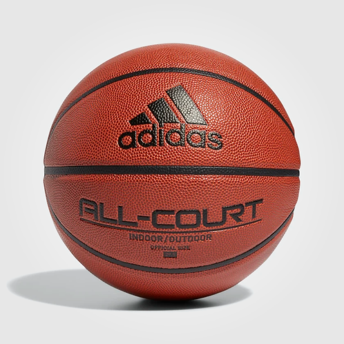 Pallone Basket Adidas ALL COURT