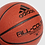 Thumbnail: Pallone Basket Adidas ALL COURT